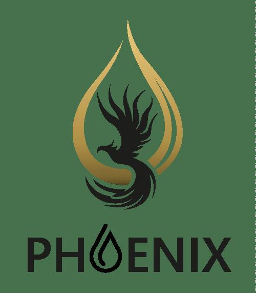 Phoenix Oil ochrana handpanu proti reznutí