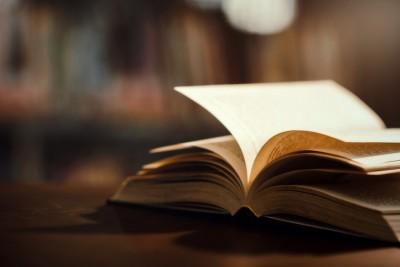 Slovník pojmů v handpan terminologii